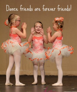 Bring a Friend to Class – Enter to win a gift certificate